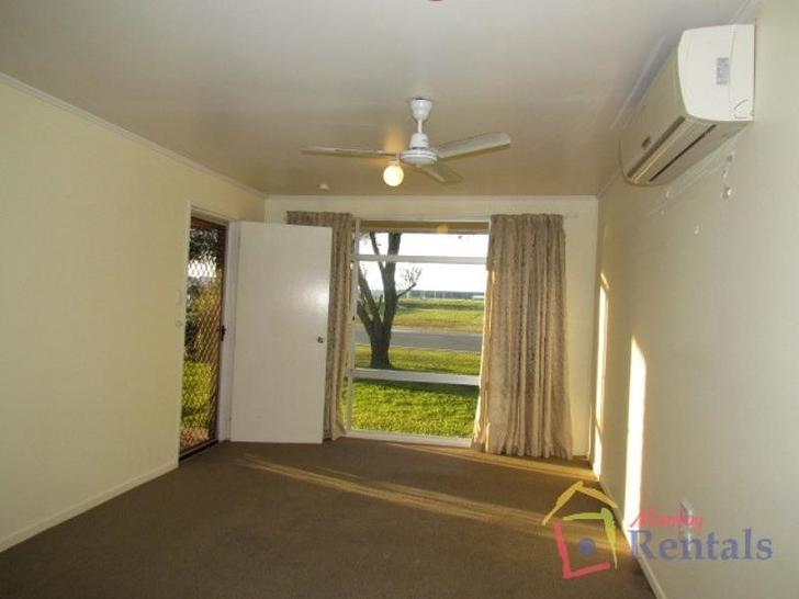 1/25 Boundary Road, Paget 4740, QLD Unit Photo