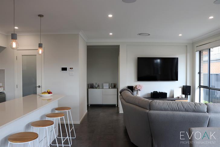 17  Rodwell Road, Oran Park 2570, NSW House Photo