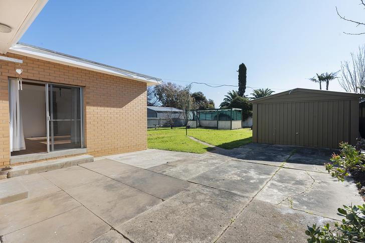 7 Tarranna Avenue, Plympton Park 5038, SA House Photo