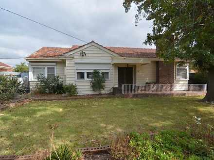 50 Greene Street, South Kingsville 3015, VIC House Photo