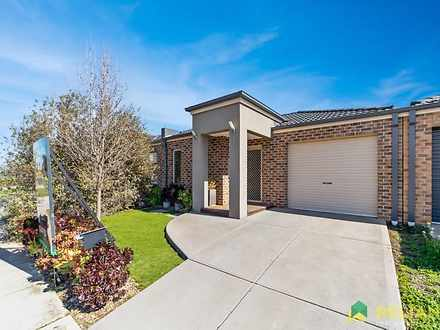 2/9 Cornell Road, Truganina 3029, VIC Unit Photo