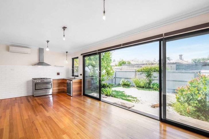 2 Herbert Street, Footscray 3011, VIC House Photo