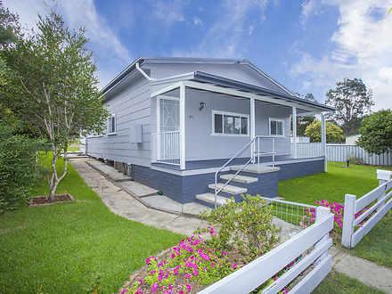 25 Shalimah Street, Cessnock 2325, NSW House Photo