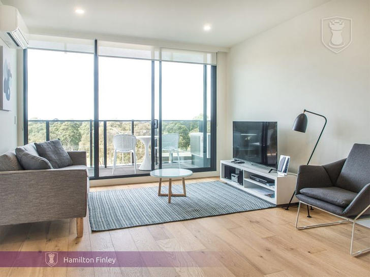 401B/1093-1095 Plenty Road, Bundoora 3083, VIC Apartment Photo