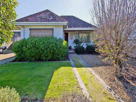12 Wilson Street, Wodonga 3690, VIC House Photo