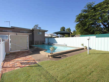 2/23 Eileen Street, Booval 4304, QLD House Photo