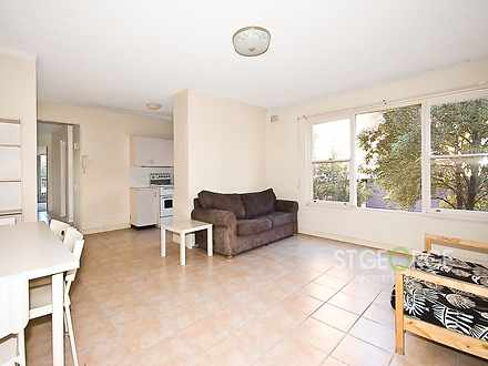 7/6 St Georges Road, Penshurst 2222, NSW Apartment Photo