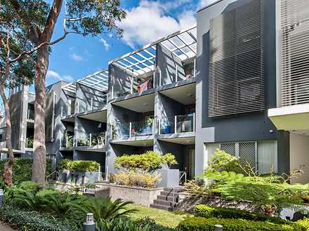 15/55 Auburn Street, Sutherland 2232, NSW Apartment Photo