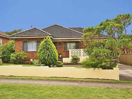 16 Cotswold Street, Westmead 2145, NSW House Photo