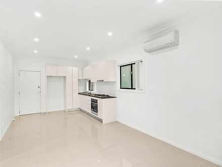 64A Dennis Street, Lakemba 2195, NSW House Photo