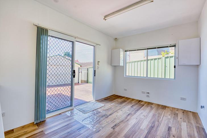 3A Vine Street, Hurstville 2220, NSW House Photo