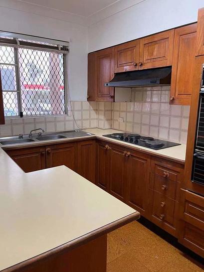 1/21-23 Wilga Street, Burwood 2134, NSW Apartment Photo