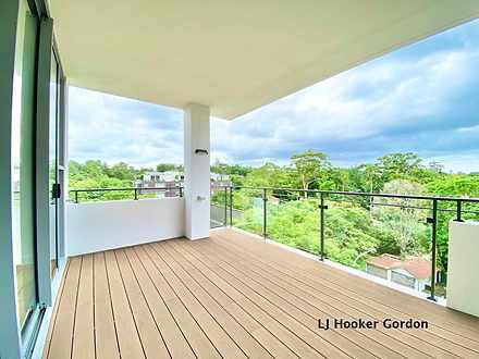 305/51-55 Lindfield Avenue, Lindfield 2070, NSW Unit Photo