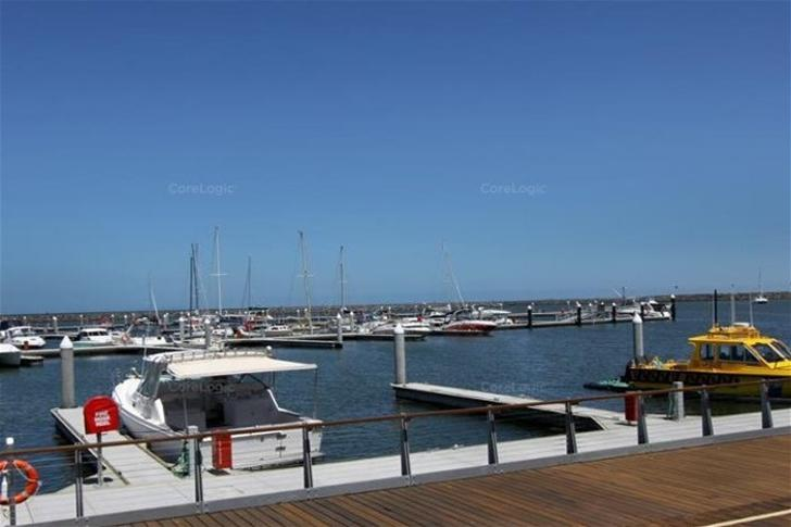 111/50 Catamaran Drive, Werribee South 3030, VIC House Photo