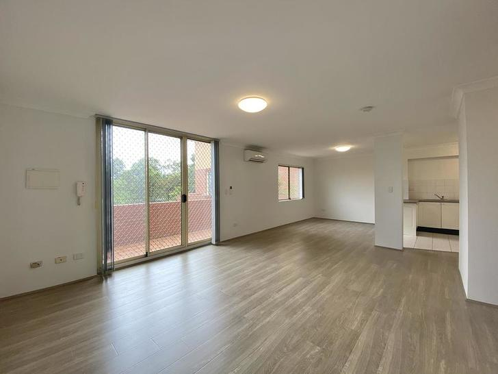 48/1-9 Terrace Road, Dulwich Hill 2203, NSW Apartment Photo