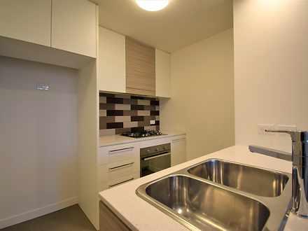 201/50 Charlotte Street, Campsie 2194, NSW Apartment Photo