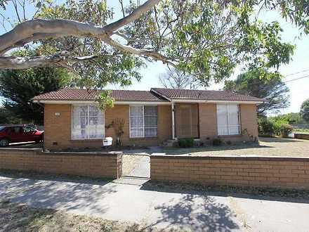 39 Marlock Street, Frankston North 3200, VIC House Photo