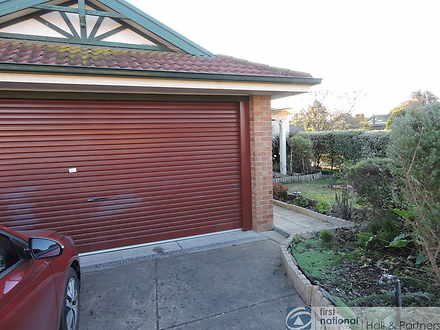 11 Neptune Street, Cranbourne West 3977, VIC House Photo