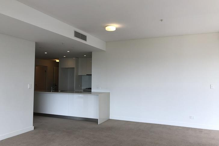 2009/438 Victoria Avenue, Chatswood 2067, NSW Apartment Photo