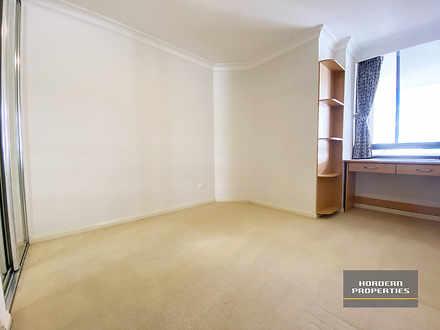 403/31 Bertram Street, Chatswood 2067, NSW Apartment Photo
