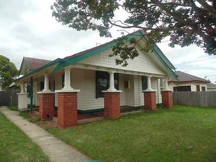 14 Market Street, Dandenong 3175, VIC House Photo