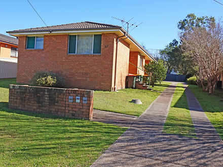 2/27 Skilton Avenue, East Maitland 2323, NSW House Photo