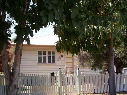 116 Thorn Street, Ipswich 4305, QLD House Photo