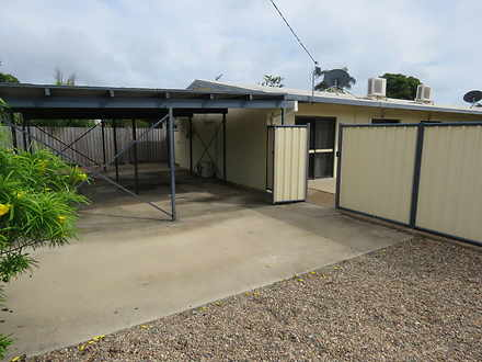 1/20 Marshall Street, Bowen 4805, QLD Unit Photo