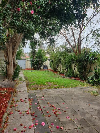 48 Underwood Road, Homebush 2140, NSW House Photo