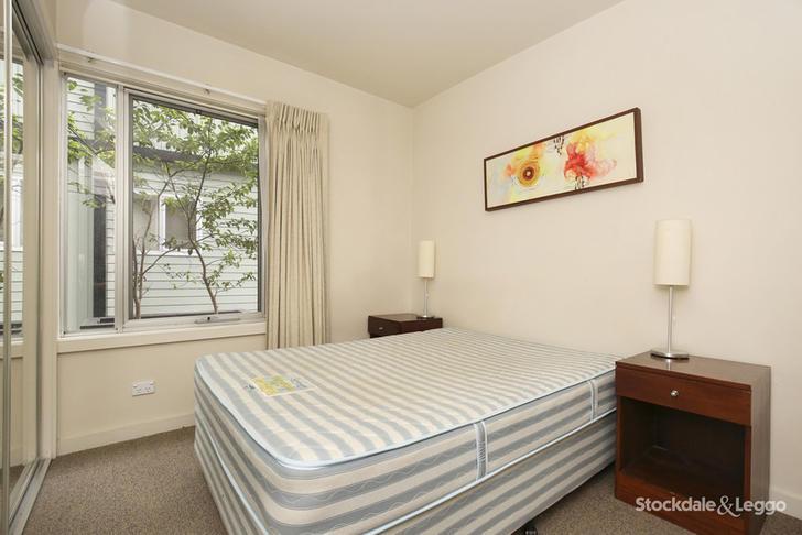 6C/50 Boadle Road, Bundoora 3083, VIC Apartment Photo