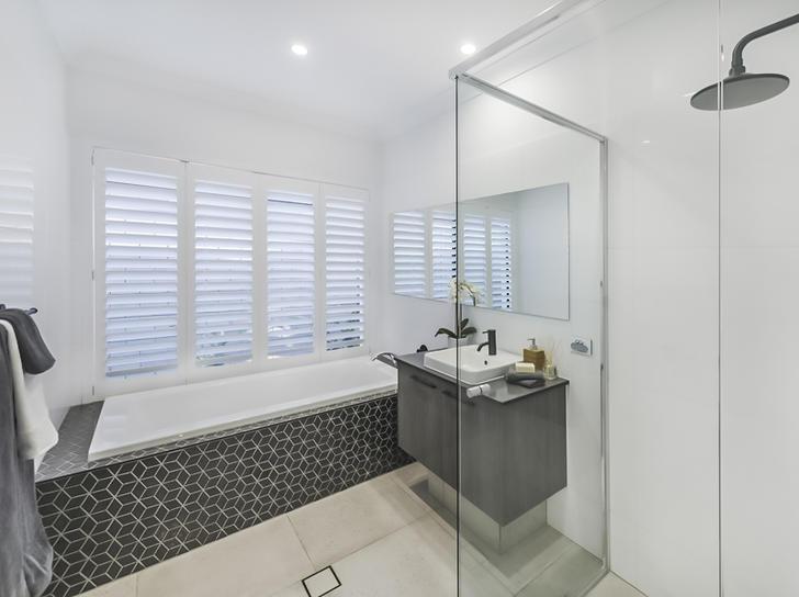 15 Swan Road, Pimpama 4209, QLD House Photo