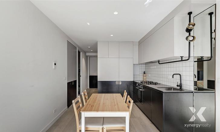 403/36 Wilson Street, South Yarra 3141, VIC Apartment Photo