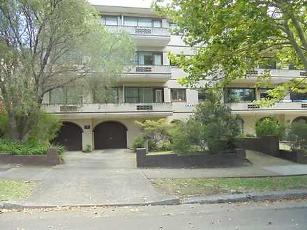 5/8-10 Kitchener Street, Kogarah 2217, NSW Unit Photo
