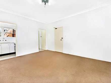 7/46 Montgomery Street, Kogarah 2217, NSW Studio Photo
