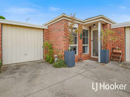 20/40-50 Victoria Road, Narre Warren 3805, VIC House Photo