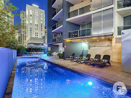 2801/70 Mary Street, Brisbane City 4000, QLD Apartment Photo