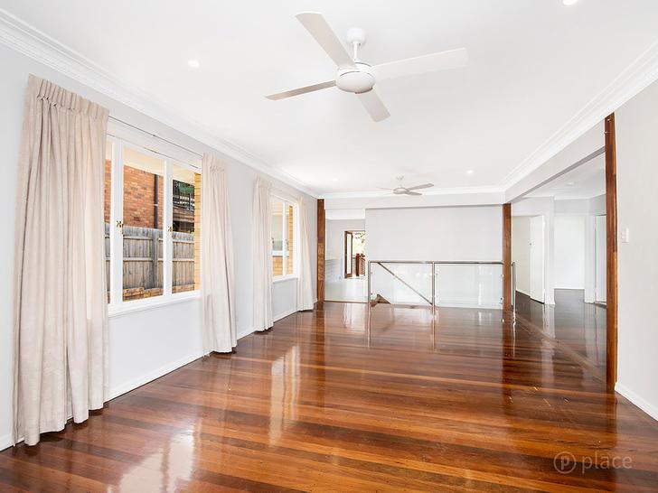 13 Frost Street, Mount Gravatt East 4122, QLD House Photo