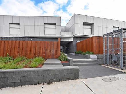 2/651 Moreland Road, Pascoe Vale South 3044, VIC Apartment Photo
