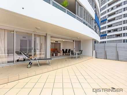 2026/14-22 Stuart Street, Tweed Heads 2485, NSW Apartment Photo