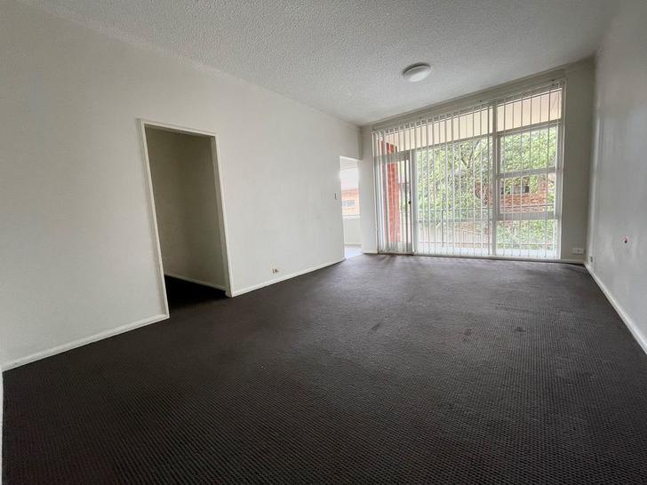 7/50 Rutland Street, Allawah 2218, NSW Unit Photo