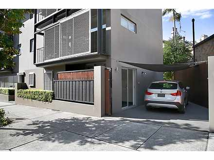 1/146 Boundary Street, Paddington 2021, NSW Unit Photo