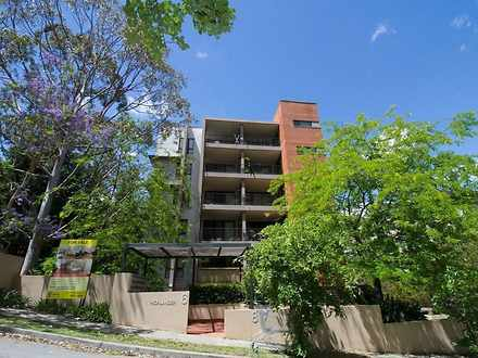 401/6-8 Freeman Place, Chatswood 2067, NSW Apartment Photo
