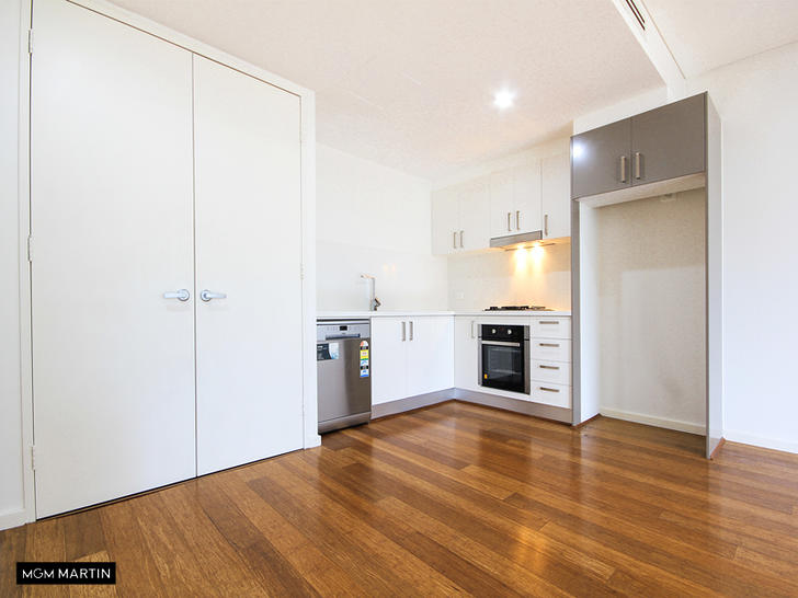 4/456 Gardeners Road, Alexandria 2015, NSW Apartment Photo