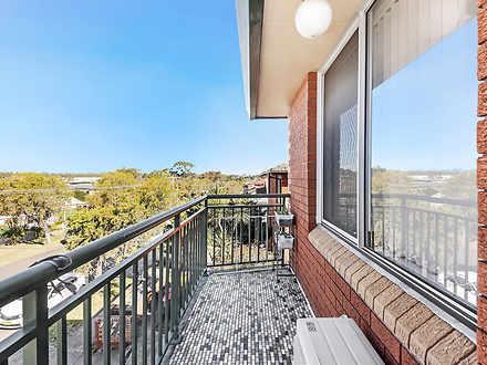 5/45 Augusta Street, Punchbowl 2196, NSW Apartment Photo