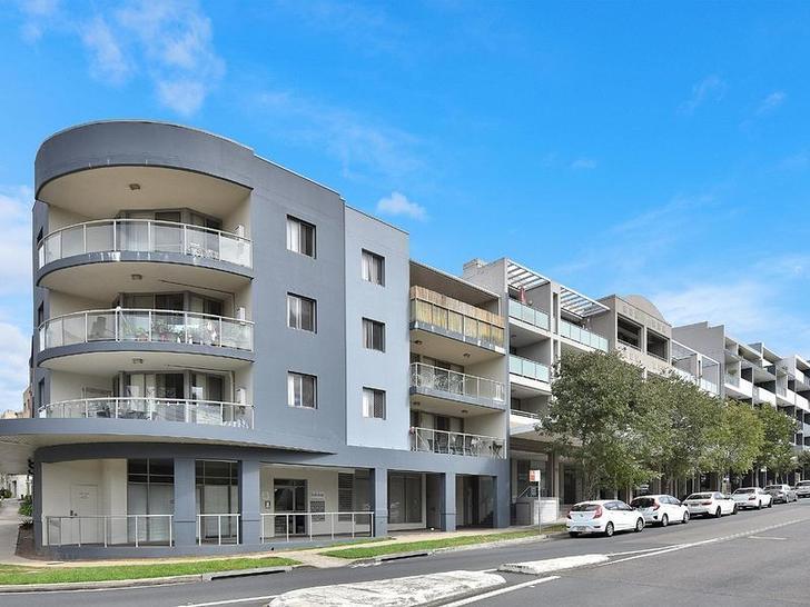5/28 Herbert Street, West Ryde 2114, NSW Apartment Photo