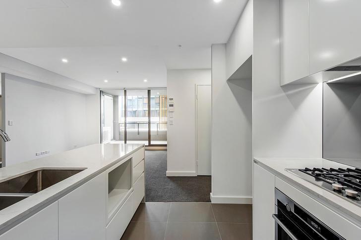 506A/60 Nancarrow Avenue, Meadowbank 2114, NSW Apartment Photo