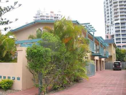 4/12 Mary Avenue, Broadbeach 4218, QLD Apartment Photo