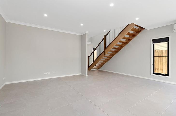 275 Richmond Road, Morningside 4170, QLD House Photo