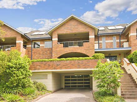 5/6 Park Crescent, Pymble 2073, NSW Apartment Photo