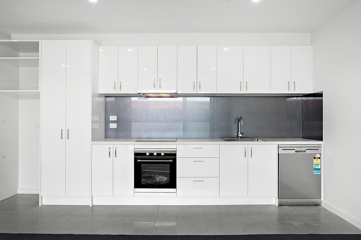 103/629-631 Glen Huntly Road, Caulfield 3162, VIC Apartment Photo